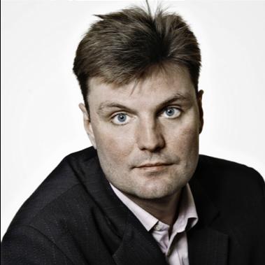 Carsten_Pedersen