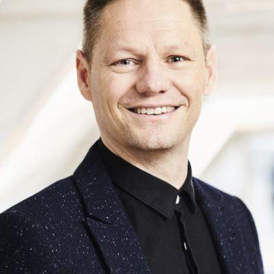 Lars-Gundersen