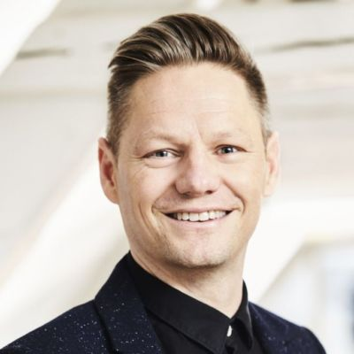 Lars-Dalby-Gundersen