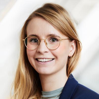 Laura-Krogh-Christensen