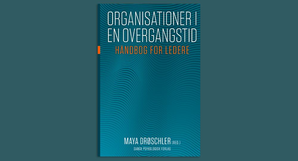 Udgivelse_Organisationer-i-en-overgangstid2